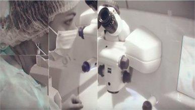 Коррекция зрения лазером? Где лучшие лазеры для коррекции зрения?